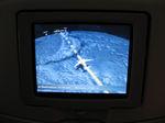 20070812airplane1.JPG